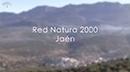 Red Natura 2000 Jaén