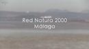 Red Natura 2000 Málaga