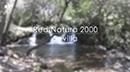 Red Natura 2000 Sevilla
