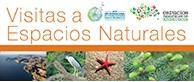 actividades destacadas en los parques naturales