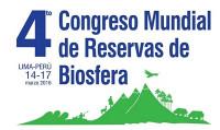 4º Congreso Mundial de Reservas de Biosfera