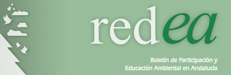 Nuevo número de la revista RedEA