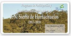 Actividades en el Parque Natural Sierra de Hornachuelos