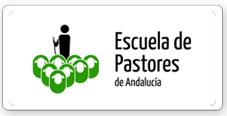 Logo Escuela de Pastores