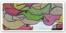 Concurso de pintura de aves de Andalucía