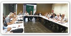 Consejo Andaluz de Biodiversidad
