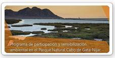 Actividades en Cabo de Gata