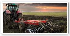 Fondos europeos para el desarrollo rural