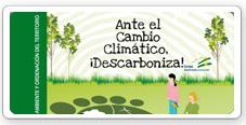 Plan de Formación Ambiental otoño 2018
