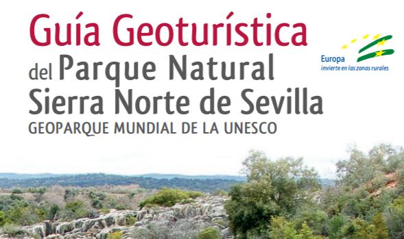 Guía Geoturística