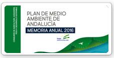 Plan de Medio Ambeinte 2016