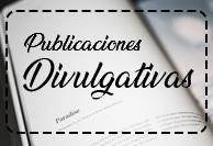 Publicaciones Divulgativas
