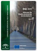 Medio Ambiente en Andalucía. Informe 2011