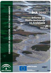 Medio Ambiente en Andalucía. Informe 2012