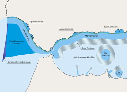 Aguas Territoriales Españolas Mapa.Medio Ambiente En Andalucia Informe 2013 Consejeria De
