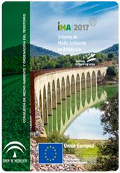Medio Ambiente en Andalucía. Informe 2017