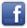 Sigue a la Consejería de Medio Ambiente y Ordenación del Territorio en Facebook