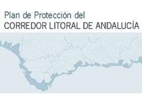 Plan de Protección del Corredor del Litoral de Andalucía