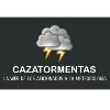 ACAMET. Asociación de Cazatomentas y Aficionados a la Meteorología