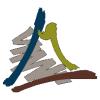 Asociación para el Desarrollo Rural de la Comarca de Guadix