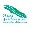 Asociación para el Desarrollo Rural Medio Guadalquivir