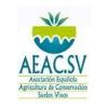AEC.SV.Asociación Española Agricultura de Conservación Suelos Vivos