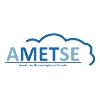 AMETSE. Asociación Meteorológica del Sureste