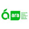Asociación para el Desarrollo Rural de Andalucía (ARA)