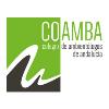 Colegio Profesional de Licenciados y Graduados en Ciencias Ambientales de Andalucía (COAMBA)
