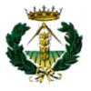 Colegio Oficial de Ingenieros Técnicos Agrícolas de Almería