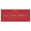 Asociación Foro Andaluz de Cooperación