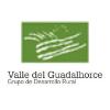 GDR Valle del Guadalhorce
