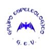 GEV. Grupo de Espeleología de Villacarrillo