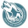 HyT. Asociación Hombre y Territorio