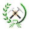 ICOGA. Ilustre Colegio Oficial de Geólogos de Andalucía