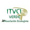 ITUCI Verde - Asociación Egologística