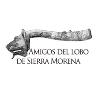Asociación Amigos del Lobo de Sierra Morena
