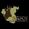 Sociedad Gaditana de Historia Natural (SGHN)