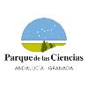 Consorcio Parque de las Ciencias Granada