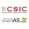 CSIC-IAS. Instituto de Agricultura Sostenible. Dpto. de Agricultura Sostenible