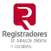 Decanatos Territoriales del Colegio de Registradores de la Propiedad, Mercantil y de Bienes e Inmuebles de Andalucía Oriental y Occidental
