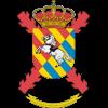 Unidad Militar de Emergencias. Ministerio de Defensa