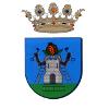 Ayuntamiento de Alhama de Granada