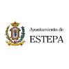 Ayuntamiento de Estepa