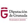 Diputación Provincial de Granada