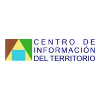 Diputación Provincial de Granada. Centro de Información del Territorio