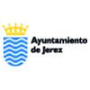 Ayuntamiento de Jerez de la Frontera. Delegación de Medio Rural