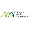 Fundación Alianza por los Derechos de la Igualdad y la Solidaridad Internacional