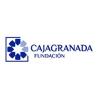 Fundación y Obra Social de Caja Granada