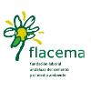 FLACEMA. Fundación Laboral Andaluza del Cemento y el Medio Ambiente